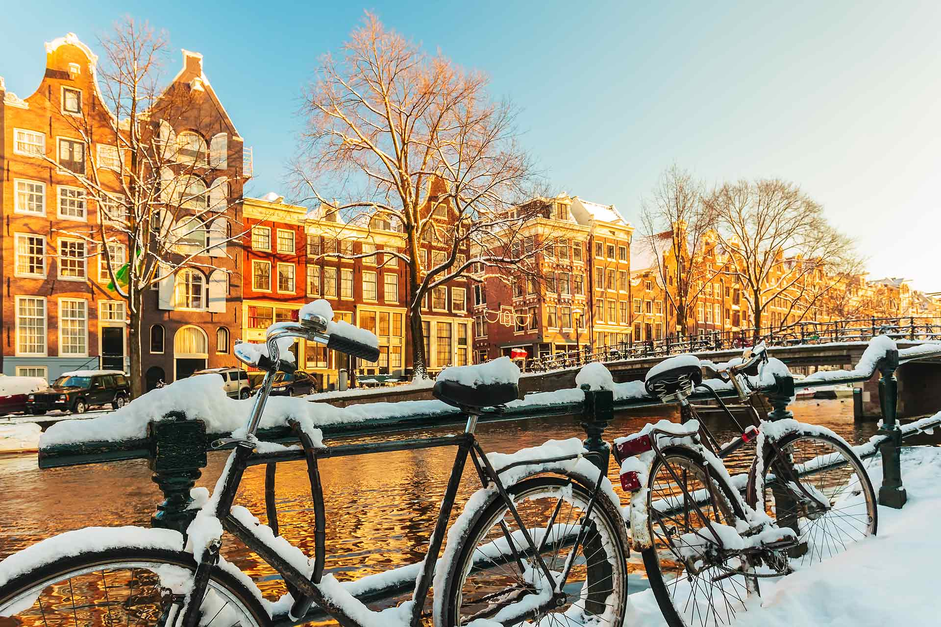 Hotel sint nicolaas amsterdam center for Alloggi amsterdam centro low cost